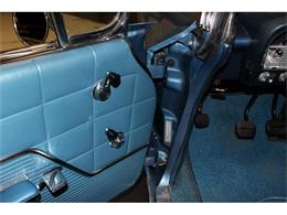 Picture of '62 Chevrolet Impala SS - $55,000.00 - IT0G