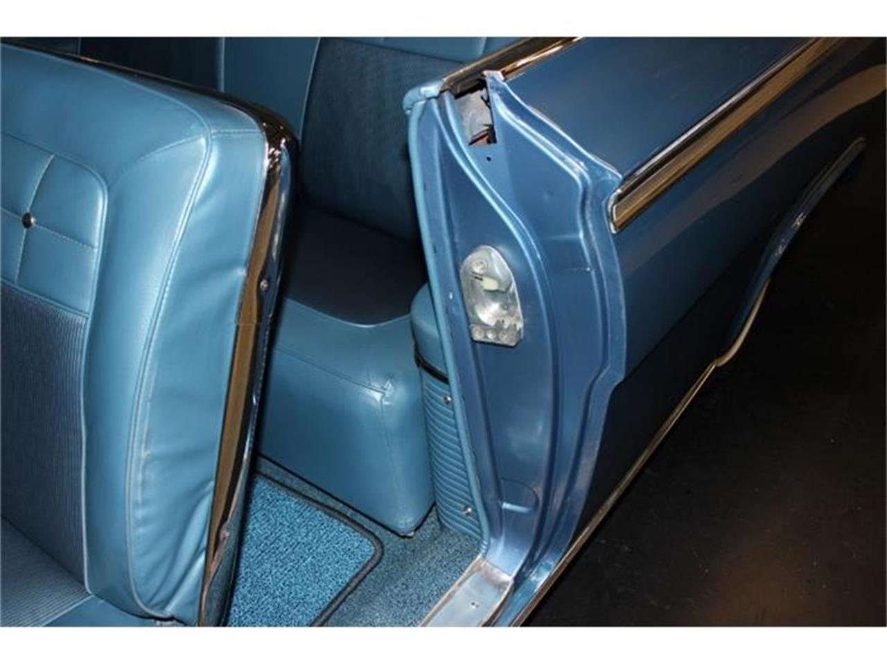 Large Picture of Classic '62 Chevrolet Impala SS - IT0G