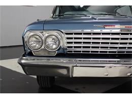 Picture of 1962 Chevrolet Impala SS located in North Carolina - $55,000.00 - IT0G