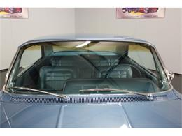 Picture of 1962 Chevrolet Impala SS Offered by East Coast Classic Cars - IT0G