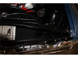 Picture of 1962 Chevrolet Impala SS located in North Carolina Offered by East Coast Classic Cars - IT0G