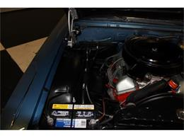 Picture of 1962 Chevrolet Impala SS - $55,000.00 - IT0G