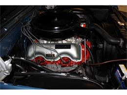 Picture of '62 Impala SS Offered by East Coast Classic Cars - IT0G