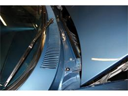 Picture of Classic 1962 Chevrolet Impala SS located in Lillington North Carolina - $55,000.00 Offered by East Coast Classic Cars - IT0G