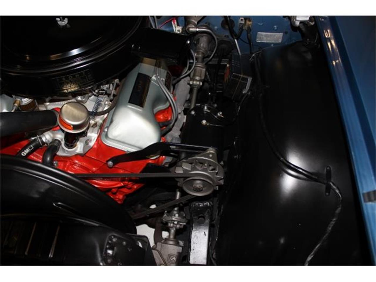 Large Picture of 1962 Impala SS - $55,000.00 Offered by East Coast Classic Cars - IT0G