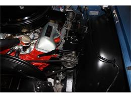Picture of 1962 Impala SS located in North Carolina Offered by East Coast Classic Cars - IT0G