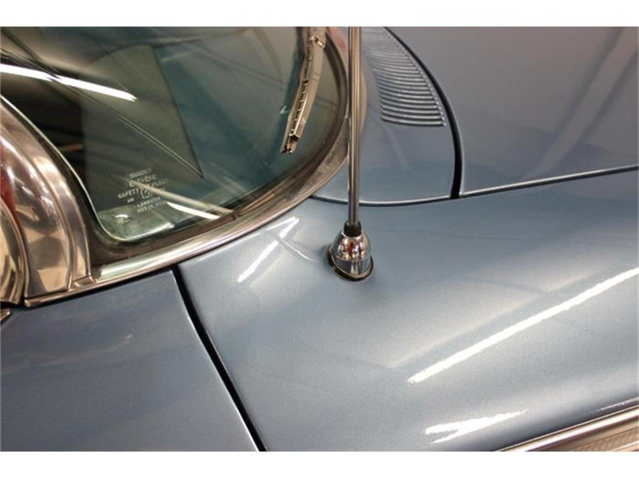 Large Picture of '62 Impala SS Offered by East Coast Classic Cars - IT0G