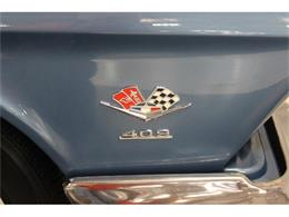 Picture of Classic '62 Chevrolet Impala SS - IT0G