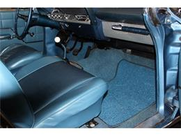 Picture of Classic 1962 Impala SS - IT0G