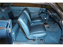 Picture of Classic 1962 Chevrolet Impala SS located in North Carolina Offered by East Coast Classic Cars - IT0G