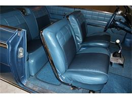 Picture of '62 Impala SS - $55,000.00 - IT0G