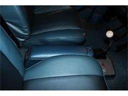 Picture of '62 Impala SS located in Lillington North Carolina - $55,000.00 Offered by East Coast Classic Cars - IT0G