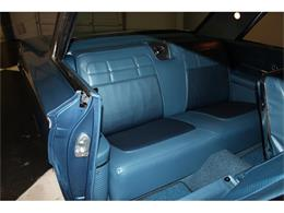 Picture of Classic 1962 Impala SS - $55,000.00 Offered by East Coast Classic Cars - IT0G