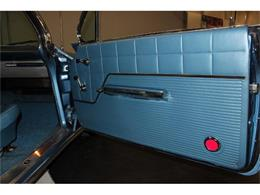 Picture of 1962 Impala SS Offered by East Coast Classic Cars - IT0G