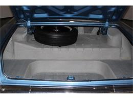 Picture of Classic '62 Impala SS - $55,000.00 Offered by East Coast Classic Cars - IT0G