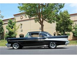 Picture of '57 Chevrolet Bel Air - IT2Z