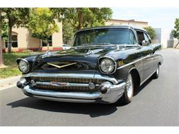 Picture of '57 Bel Air located in La Verne California - $79,900.00 - IT2Z
