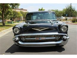 Picture of Classic '57 Bel Air located in La Verne California - IT2Z