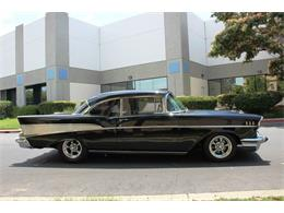 Picture of 1957 Chevrolet Bel Air Offered by American Classic Cars - IT2Z