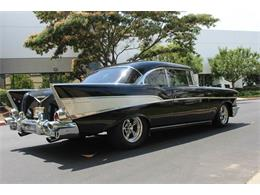 Picture of Classic '57 Bel Air - $79,900.00 Offered by American Classic Cars - IT2Z