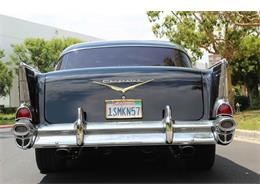 Picture of 1957 Chevrolet Bel Air - $79,900.00 Offered by American Classic Cars - IT2Z