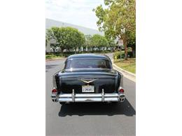 Picture of Classic 1957 Bel Air located in California Offered by American Classic Cars - IT2Z
