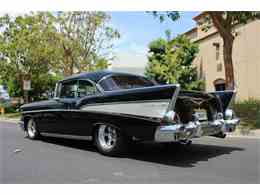 Picture of '57 Bel Air - IT2Z