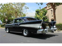 Picture of 1957 Bel Air located in La Verne California - $79,900.00 Offered by American Classic Cars - IT2Z