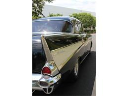 Picture of '57 Bel Air - $79,900.00 Offered by American Classic Cars - IT2Z