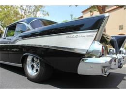Picture of 1957 Bel Air located in California Offered by American Classic Cars - IT2Z