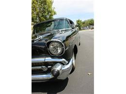 Picture of Classic 1957 Bel Air located in La Verne California - $79,900.00 - IT2Z