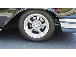 Picture of 1957 Chevrolet Bel Air located in La Verne California - IT2Z