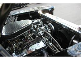 Picture of Classic 1957 Chevrolet Bel Air located in La Verne California - $79,900.00 - IT2Z