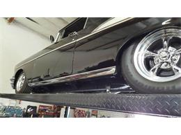 Picture of 1957 Bel Air located in La Verne California Offered by American Classic Cars - IT2Z