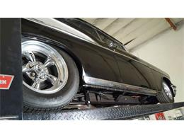 Picture of Classic 1957 Chevrolet Bel Air Offered by American Classic Cars - IT2Z