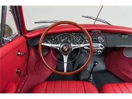 Picture of '64 356 Carrera 2 Cabriolet - IT33