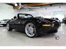 Picture of '03 Z8 Alpina located in Chatsworth California - $249,900.00 Offered by Fusion Luxury Motors - IT3N