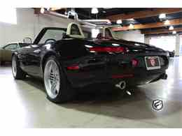 Picture of '03 BMW Z8 Alpina located in California - IT3N