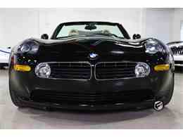 Picture of 2003 Z8 Alpina located in Chatsworth California - $249,900.00 Offered by Fusion Luxury Motors - IT3N