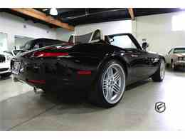 Picture of '03 Z8 Alpina - $249,900.00 Offered by Fusion Luxury Motors - IT3N
