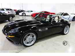 Picture of 2003 Z8 Alpina - $249,900.00 Offered by Fusion Luxury Motors - IT3N