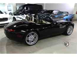 Picture of '03 Z8 Alpina Offered by Fusion Luxury Motors - IT3N