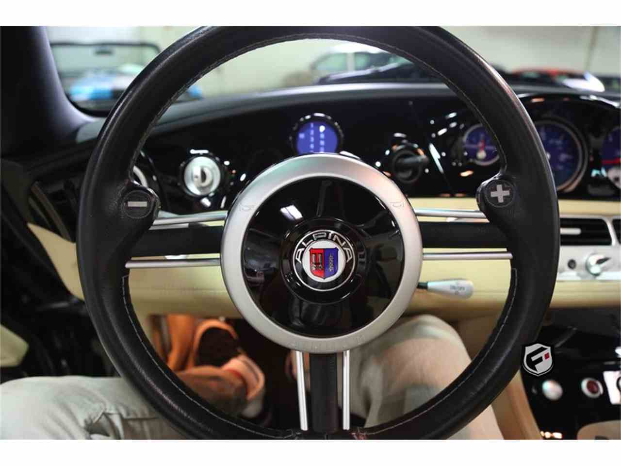 Large Picture of 2003 BMW Z8 Alpina located in California Offered by Fusion Luxury Motors - IT3N