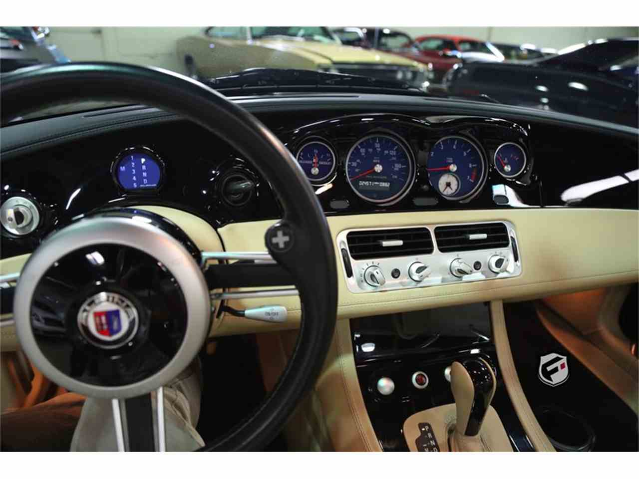 Large Picture of '03 Z8 Alpina Offered by Fusion Luxury Motors - IT3N