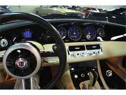 Picture of '03 Z8 Alpina located in California - $249,900.00 Offered by Fusion Luxury Motors - IT3N