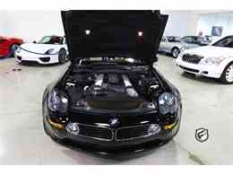 Picture of 2003 BMW Z8 Alpina located in California - $249,900.00 - IT3N