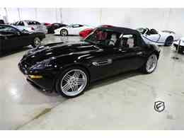 Picture of 2003 BMW Z8 Alpina - $249,900.00 - IT3N