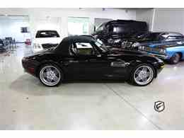 Picture of 2003 BMW Z8 Alpina Offered by Fusion Luxury Motors - IT3N