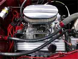 Picture of '40 Street Rod - IT4L