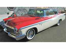 Picture of 1956 New Yorker located in Maryland Offered by Eric's Muscle Cars - IT4O
